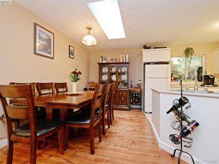 Photo 7: 2231 Firwood Pl in SOOKE: Sk John Muir Half Duplex for sale (Sooke)  : MLS®# 762433