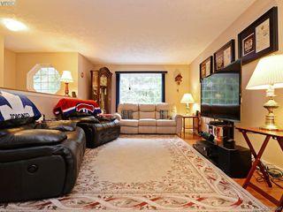 Photo 2: 2231 Firwood Pl in SOOKE: Sk John Muir Half Duplex for sale (Sooke)  : MLS®# 762433