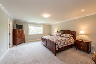 "Photo 12: 10038 247B Street in Maple Ridge: Albion House for sale in ""JACKSON RIDGE"" : MLS®# R2180172"