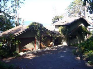 Photo 2: 260 Forbes Rd. Thetis Island in Thetis Island: House for sale : MLS®# 235194