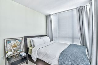 "Photo 15: 3102 9981 WHALLEY Boulevard in Surrey: Whalley Condo for sale in ""PARK PLACE 2"" (North Surrey)  : MLS®# R2180616"