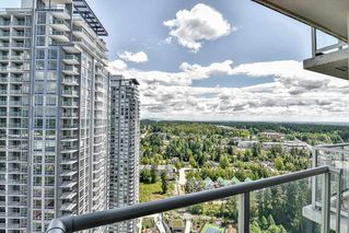 "Photo 19: 3102 9981 WHALLEY Boulevard in Surrey: Whalley Condo for sale in ""PARK PLACE 2"" (North Surrey)  : MLS®# R2180616"