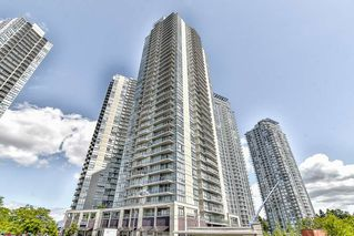 "Photo 1: 3102 9981 WHALLEY Boulevard in Surrey: Whalley Condo for sale in ""PARK PLACE 2"" (North Surrey)  : MLS®# R2180616"