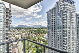 "Photo 20: 3102 9981 WHALLEY Boulevard in Surrey: Whalley Condo for sale in ""PARK PLACE 2"" (North Surrey)  : MLS®# R2180616"