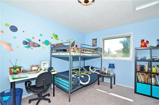 Photo 21: 307 SCEPTRE Court NW in Calgary: Scenic Acres House for sale : MLS®# C4124446