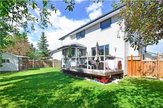Photo 36: 307 SCEPTRE Court NW in Calgary: Scenic Acres House for sale : MLS®# C4124446