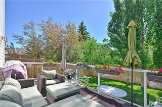 Photo 34: 307 SCEPTRE Court NW in Calgary: Scenic Acres House for sale : MLS®# C4124446