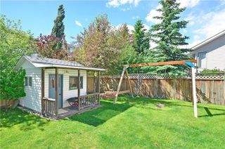Photo 38: 307 SCEPTRE Court NW in Calgary: Scenic Acres House for sale : MLS®# C4124446