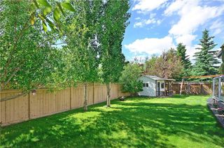 Photo 35: 307 SCEPTRE Court NW in Calgary: Scenic Acres House for sale : MLS®# C4124446