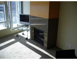 "Photo 10: 1077 W CORDOVA Street in Vancouver: Coal Harbour Condo for sale in ""SHAW TOWER"" (Vancouver West)  : MLS®# V627631"
