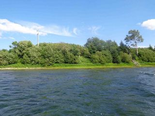 Photo 6: Lot Rous Island in Mahone Bay: 405-Lunenburg County Vacant Land for sale (South Shore)  : MLS®# 201716969