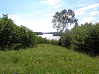 Photo 3: Lot Rous Island in Mahone Bay: 405-Lunenburg County Vacant Land for sale (South Shore)  : MLS®# 201716969