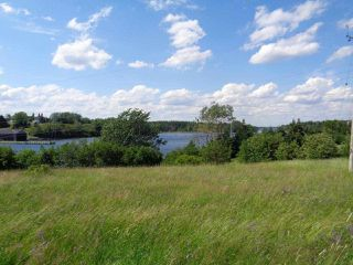 Photo 8: Lot Rous Island in Mahone Bay: 405-Lunenburg County Vacant Land for sale (South Shore)  : MLS®# 201716969