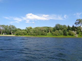 Photo 2: Lot Rous Island in Mahone Bay: 405-Lunenburg County Vacant Land for sale (South Shore)  : MLS®# 201716969