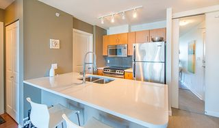"""Photo 5: 1902 1295 RICHARDS Street in Vancouver: Downtown VW Condo for sale in """"OSCAR"""" (Vancouver West)  : MLS®# R2190580"""