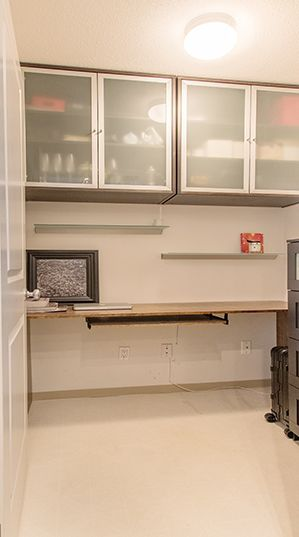 """Photo 6: 1902 1295 RICHARDS Street in Vancouver: Downtown VW Condo for sale in """"OSCAR"""" (Vancouver West)  : MLS®# R2190580"""