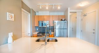 "Photo 4: 1902 1295 RICHARDS Street in Vancouver: Downtown VW Condo for sale in ""OSCAR"" (Vancouver West)  : MLS®# R2190580"