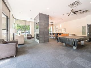 """Photo 9: 1902 1295 RICHARDS Street in Vancouver: Downtown VW Condo for sale in """"OSCAR"""" (Vancouver West)  : MLS®# R2190580"""