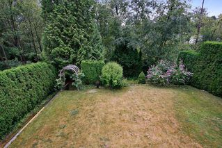 Photo 17: 30868 SANDPIPER Drive in Abbotsford: Abbotsford West House for sale : MLS®# R2191509