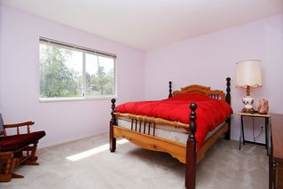 Photo 11: 30868 SANDPIPER Drive in Abbotsford: Abbotsford West House for sale : MLS®# R2191509