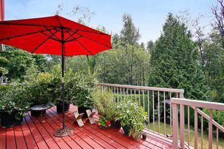 Photo 20: 30868 SANDPIPER Drive in Abbotsford: Abbotsford West House for sale : MLS®# R2191509