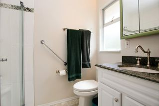 Photo 12: 30868 SANDPIPER Drive in Abbotsford: Abbotsford West House for sale : MLS®# R2191509