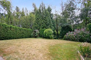 Photo 18: 30868 SANDPIPER Drive in Abbotsford: Abbotsford West House for sale : MLS®# R2191509