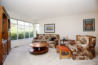 Photo 3: 30868 SANDPIPER Drive in Abbotsford: Abbotsford West House for sale : MLS®# R2191509