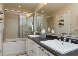 Photo 16: 73 16222 23A AVENUE in Surrey: Grandview Surrey Townhouse for sale (South Surrey White Rock)  : MLS®# R2188612