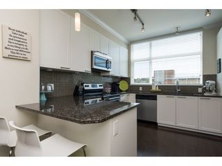 Photo 7: 73 16222 23A AVENUE in Surrey: Grandview Surrey Townhouse for sale (South Surrey White Rock)  : MLS®# R2188612