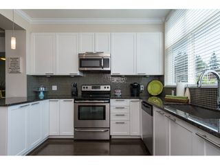 Photo 8: 73 16222 23A AVENUE in Surrey: Grandview Surrey Townhouse for sale (South Surrey White Rock)  : MLS®# R2188612