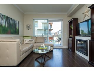 Photo 3: 73 16222 23A AVENUE in Surrey: Grandview Surrey Townhouse for sale (South Surrey White Rock)  : MLS®# R2188612
