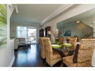 Photo 11: 73 16222 23A AVENUE in Surrey: Grandview Surrey Townhouse for sale (South Surrey White Rock)  : MLS®# R2188612