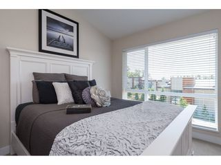 Photo 14: 73 16222 23A AVENUE in Surrey: Grandview Surrey Townhouse for sale (South Surrey White Rock)  : MLS®# R2188612