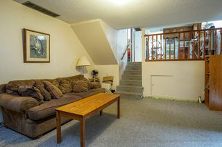 Photo 14: 7865 SUNCREST Drive in Surrey: East Newton House for sale : MLS®# R2194524