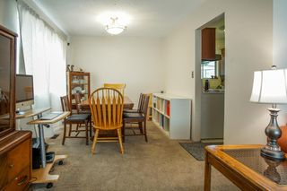 Photo 7: 7865 SUNCREST Drive in Surrey: East Newton House for sale : MLS®# R2194524