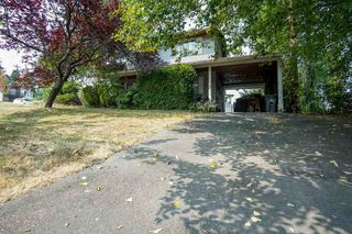 Photo 20: 7865 SUNCREST Drive in Surrey: East Newton House for sale : MLS®# R2194524