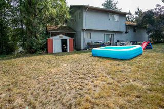 Photo 18: 7865 SUNCREST Drive in Surrey: East Newton House for sale : MLS®# R2194524