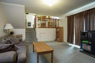 Photo 8: 7865 SUNCREST Drive in Surrey: East Newton House for sale : MLS®# R2194524