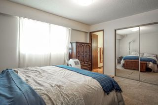 Photo 11: 7865 SUNCREST Drive in Surrey: East Newton House for sale : MLS®# R2194524