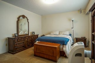 Photo 10: 7865 SUNCREST Drive in Surrey: East Newton House for sale : MLS®# R2194524