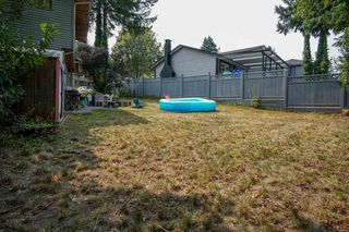 Photo 19: 7865 SUNCREST Drive in Surrey: East Newton House for sale : MLS®# R2194524