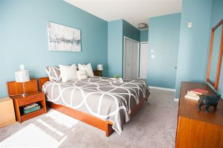 "Photo 13: 209 580 TWELFTH Street in New Westminster: Uptown NW Condo for sale in ""THE REGENCY"" : MLS®# R2199088"