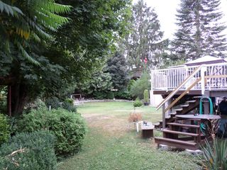 Photo 2: 34118 E Larch Street in Abbotsford: Central Abbotsford House for sale : MLS®# R2200999