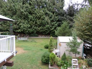 Photo 4: 34118 E Larch Street in Abbotsford: Central Abbotsford House for sale : MLS®# R2200999