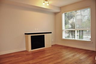 "Photo 7: 103 2343 ATKINS Avenue in Port Coquitlam: Central Pt Coquitlam Condo for sale in ""THE PEARL"" : MLS®# R2203416"