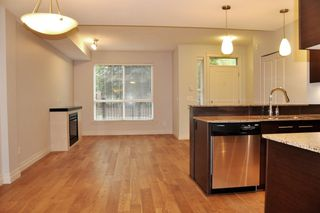 "Photo 6: 103 2343 ATKINS Avenue in Port Coquitlam: Central Pt Coquitlam Condo for sale in ""THE PEARL"" : MLS®# R2203416"