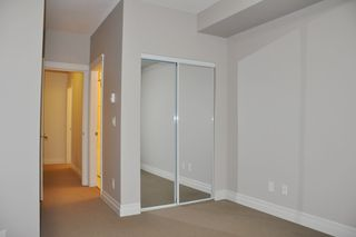 "Photo 12: 103 2343 ATKINS Avenue in Port Coquitlam: Central Pt Coquitlam Condo for sale in ""THE PEARL"" : MLS®# R2203416"