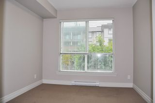 "Photo 11: 103 2343 ATKINS Avenue in Port Coquitlam: Central Pt Coquitlam Condo for sale in ""THE PEARL"" : MLS®# R2203416"
