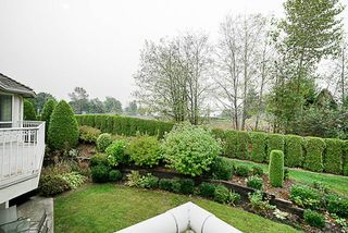 """Photo 15: 20 31450 SPUR Avenue in Abbotsford: Abbotsford West Townhouse for sale in """"Lake Point Villas"""" : MLS®# R2203347"""